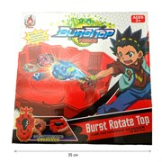 Набор Beyblade Burst Rotate Top